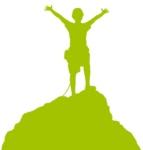 climber03_green