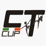 CT Cup