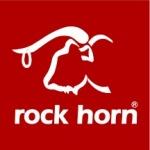 Rock Horn Logo